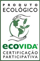 Selo Ecovida